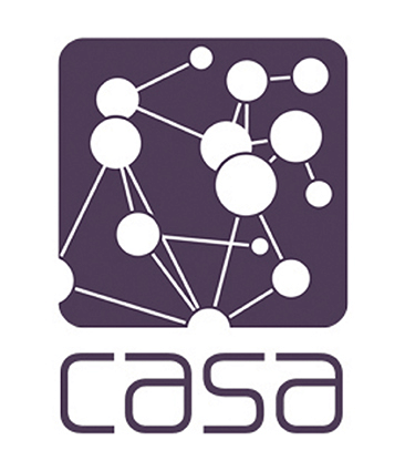 Centre for Advanced Spatial Analysis (CASA)